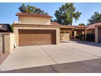 View 14837 N 25Th Dr # 11 Phoenix AZ