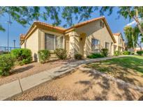 View 5808 E Brown Rd # 31 Mesa AZ