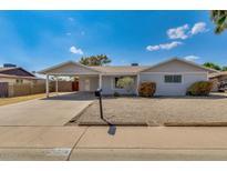 View 10256 N 37Th Ave Phoenix AZ