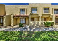 View 5817 W Evans Dr Glendale AZ
