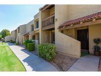 View 5834 W Winchcomb Dr Glendale AZ