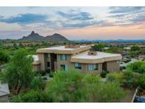 View 10222 E Southwind Ln # 1001 Scottsdale AZ