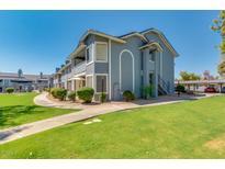 View 2910 W Marconi Ave # 212 Phoenix AZ