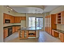 View 6605 N 93Rd Ave # 1082 Glendale AZ