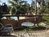 View 8256 E Arabian Trl # 229 Scottsdale AZ