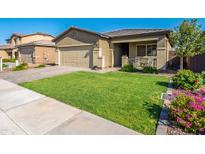View 826 W Sisso Tree Ave San Tan Valley AZ