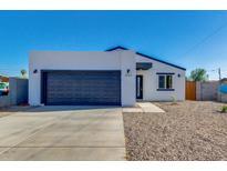 View 1701 E Wood St Phoenix AZ
