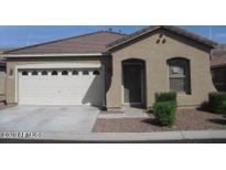View 8544 E Kiva Ave Mesa AZ