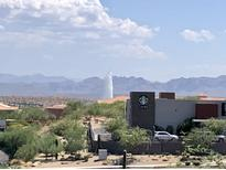 View 13700 N Fountain Hills Blvd # 236 Fountain Hills AZ