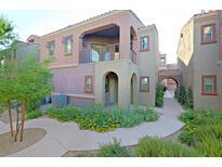 View 3935 E Rough Rider Rd # 1313 Phoenix AZ
