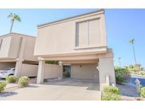 View 7930 E Arlington Rd # 6 Scottsdale AZ