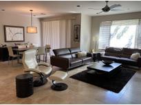 View 13300 E Via Linda # 1056 Scottsdale AZ
