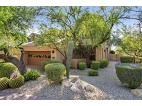 View 25150 N Windy Walk Dr # 4 Scottsdale AZ