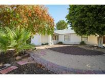 View 1111 S Blossom Mesa AZ