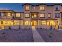 View 1255 N Arizona Ave # 1113 Chandler AZ