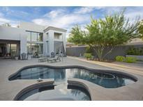 View 10020 N 78Th Pl Scottsdale AZ
