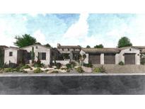 View 8200 E Tortuga View Ln # 14 Scottsdale AZ