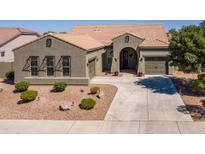 View 21382 E Camacho Rd Queen Creek AZ