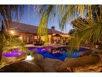 View 14436 S 25Th Pl Phoenix AZ