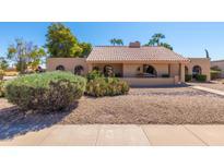 View 5865 E Justine Rd Scottsdale AZ