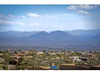 View 14850 E Grandview Dr # 231 Fountain Hills AZ