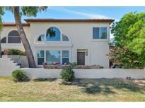View 8805 S 51St St # 3 Phoenix AZ