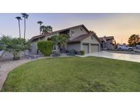 View 9129 E Davenport Dr Scottsdale AZ