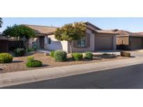View 541 W Stanley Ave San Tan Valley AZ