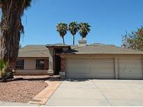 View 8759 W Sierra Vista Dr Glendale AZ