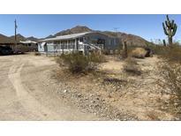 View 6263 W Quail Trl Queen Creek AZ