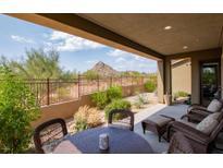 View 27000 N Alma School Pkwy # 1037 Scottsdale AZ
