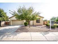 View 3097 E Kingbird Pl Chandler AZ