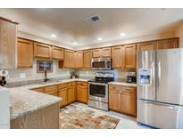 View 16801 N 94Th St # 1050 Scottsdale AZ