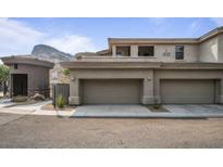 View 10055 N 142Nd St # 2020 Scottsdale AZ