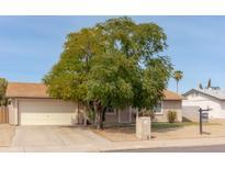 View 3224 W Michigan Ave Phoenix AZ