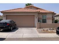 View 3610 S 64Th Ln Phoenix AZ
