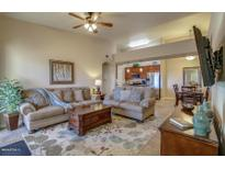 View 10136 E Southern Ave # 3086 Mesa AZ