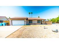 View 15420 N 24Th Ave Phoenix AZ