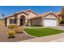 View 7842 W Lamar Rd Glendale AZ