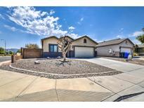 View 705 W Saint Charles Ave Phoenix AZ