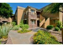 View 16801 N 94Th St # 1036 Scottsdale AZ