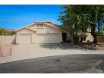View 14652 S 23Rd Pl Phoenix AZ