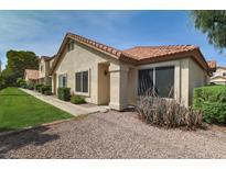 View 5808 E Brown Rd # 104 Mesa AZ