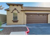 View 2725 E Mine Creek Rd # 1207 Phoenix AZ