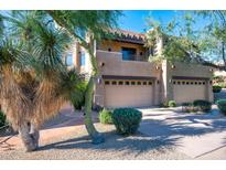 View 10210 E White Feather Ln Scottsdale AZ