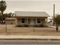 View 5802 S 3Rd St Phoenix AZ