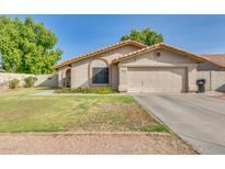 View 933 S Sunnyvale Mesa AZ