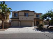View 11879 W Sherman St Avondale AZ
