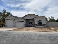 View 21734 E Russet Rd Queen Creek AZ