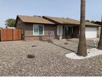 View 3514 W Grovers Ave Glendale AZ